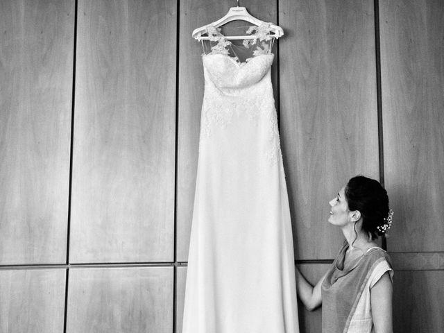 Il matrimonio di Emanuele e Valeria a Fino Mornasco, Como 19