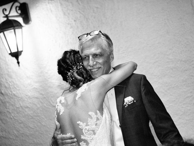 Il matrimonio di Emanuele e Valeria a Fino Mornasco, Como 66