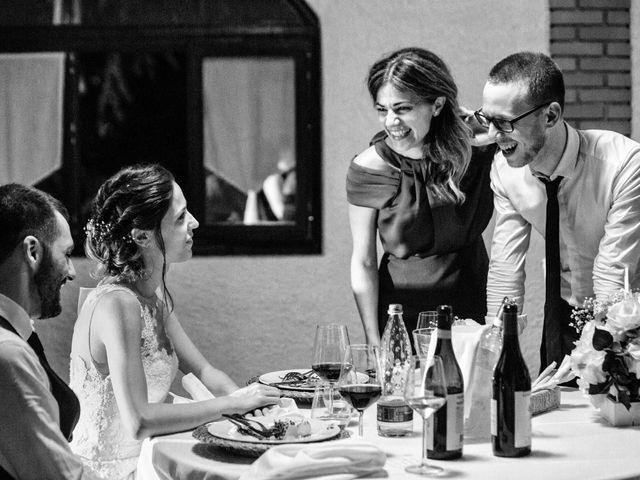 Il matrimonio di Emanuele e Valeria a Fino Mornasco, Como 67