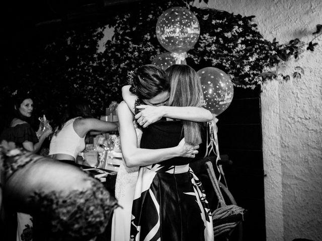 Il matrimonio di Emanuele e Valeria a Fino Mornasco, Como 68