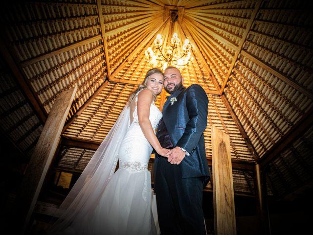 Il matrimonio di Vincenza e Federico a Teramo, Teramo 2