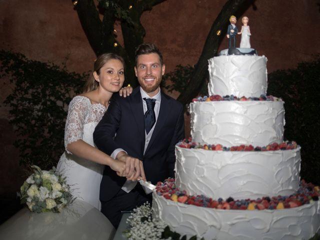 Il matrimonio di Francesco e Giorgia a Varese, Varese 24