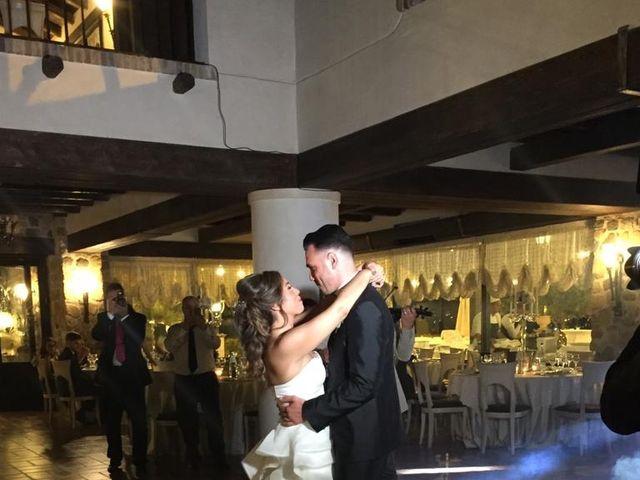 Il matrimonio di Piero  e Cristina  a Palermo, Palermo 3