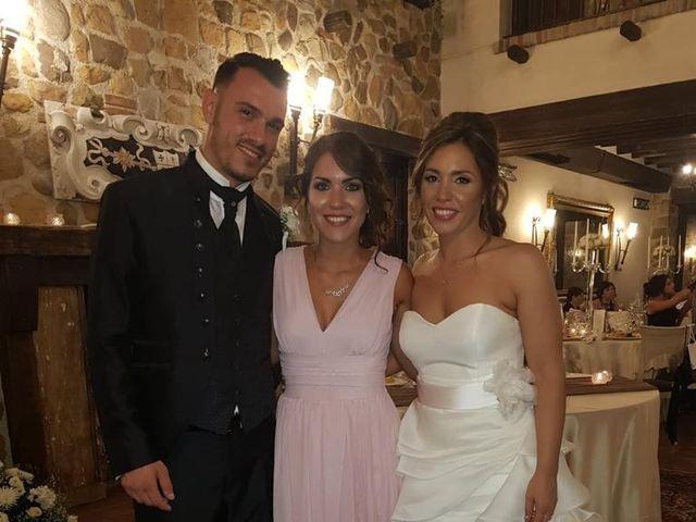 Il matrimonio di Piero  e Cristina  a Palermo, Palermo 4
