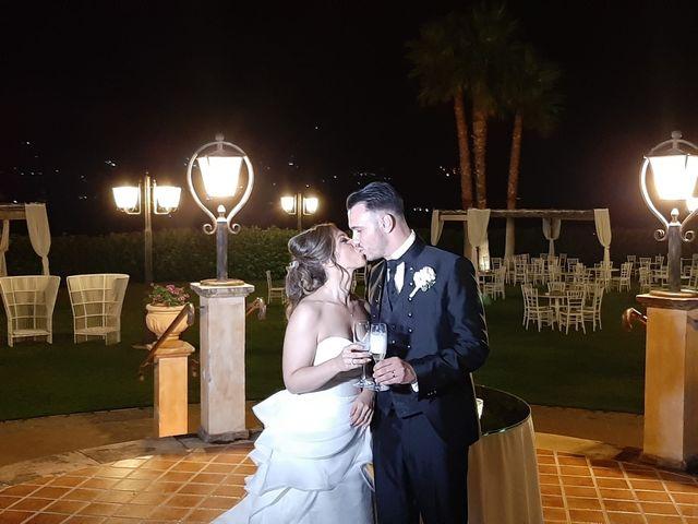 Il matrimonio di Piero  e Cristina  a Palermo, Palermo 5