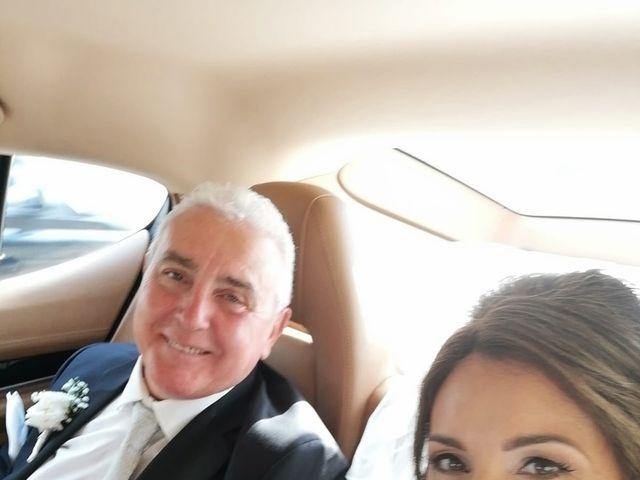 Il matrimonio di Piero  e Cristina  a Palermo, Palermo 9
