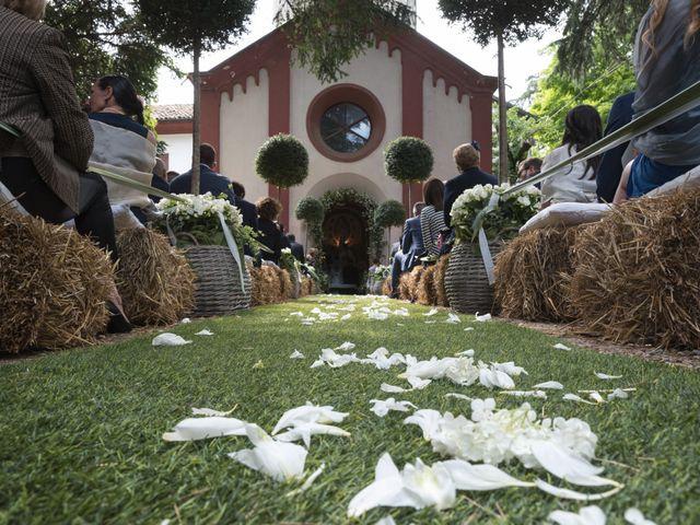 Il matrimonio di Alice e Alessio a Novi Ligure, Alessandria 6