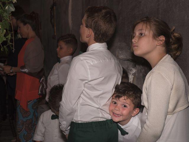 Il matrimonio di Alice e Alessio a Novi Ligure, Alessandria 10