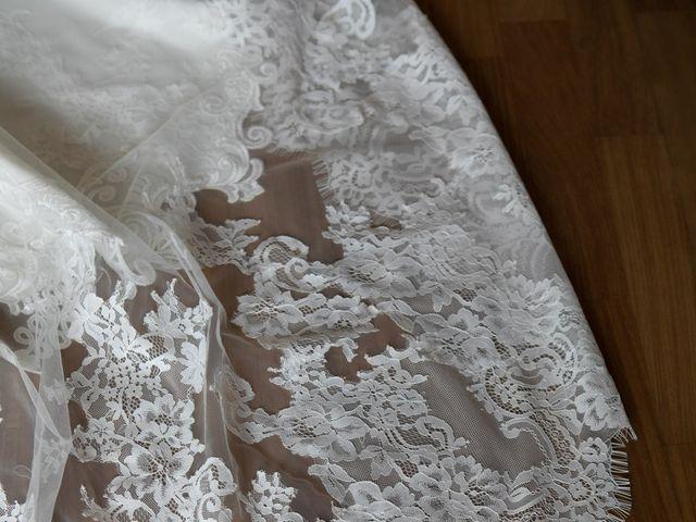 Il matrimonio di Andrea e Gabriella a Lissone, Monza e Brianza 13
