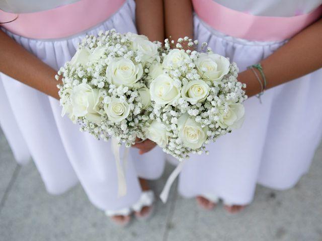 Il matrimonio di Andrea e Gabriella a Lissone, Monza e Brianza 72