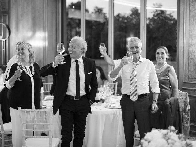 Il matrimonio di Andrea e Gabriella a Lissone, Monza e Brianza 125