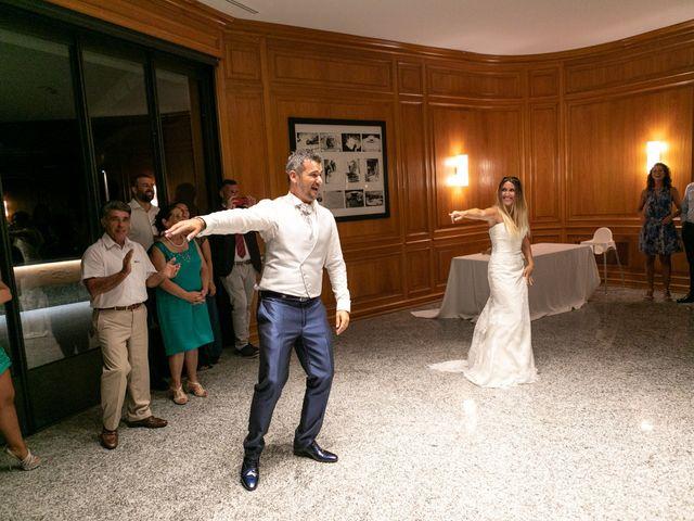 Il matrimonio di Andrea e Gabriella a Lissone, Monza e Brianza 130