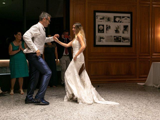 Il matrimonio di Andrea e Gabriella a Lissone, Monza e Brianza 132