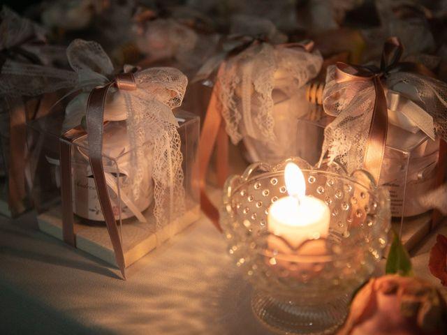 Il matrimonio di Andrea e Gabriella a Lissone, Monza e Brianza 145