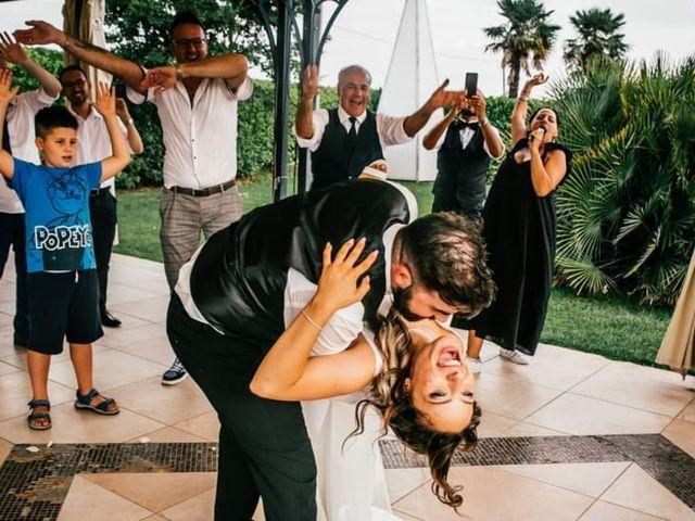 Il matrimonio di Beatrice e Michele a Polesella, Rovigo 2