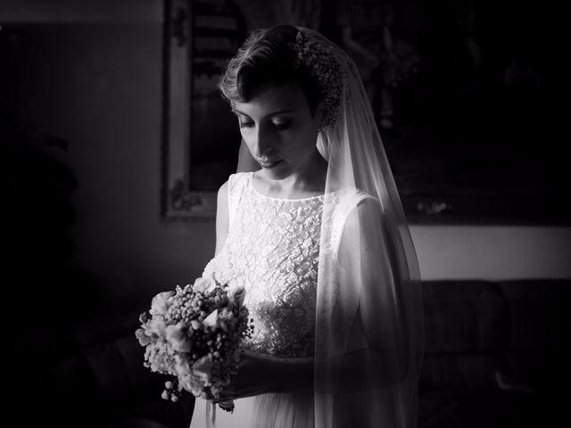 Il matrimonio di Andrea e Paola a Cremona, Cremona 5