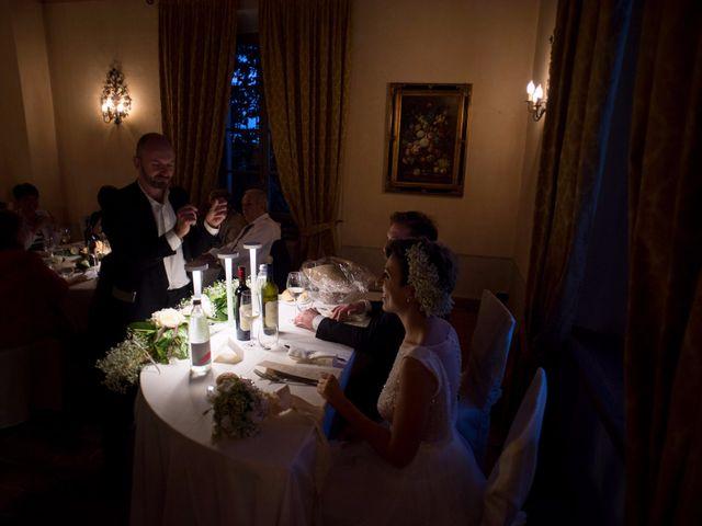 Il matrimonio di Andrea e Paola a Cremona, Cremona 20