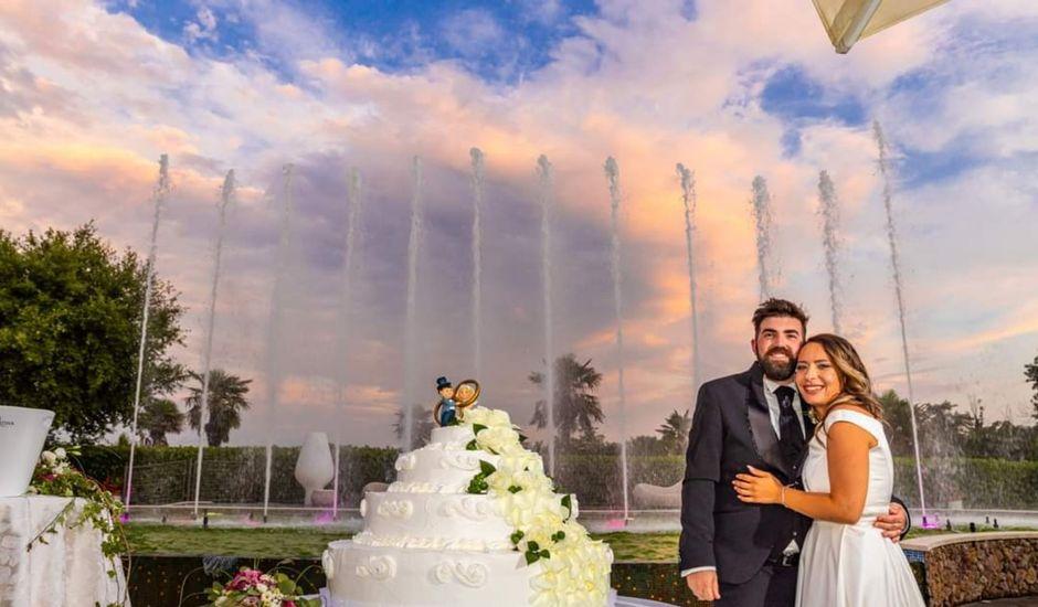 Il matrimonio di Beatrice e Michele a Polesella, Rovigo