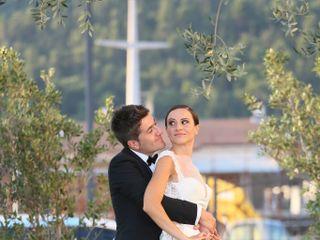Le nozze di Giovanni e Marianna 3