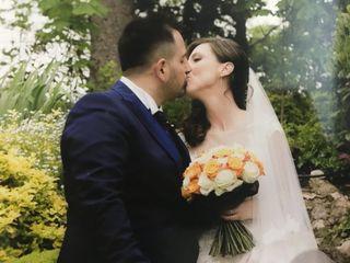 Le nozze di Luigina e Gianni 3