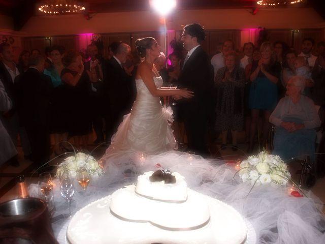 Il matrimonio di Antonio e Chiara a Termoli, Campobasso 26