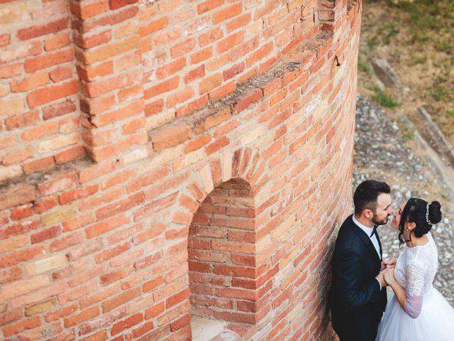 Il matrimonio di Giorgio e Mariateresa a Bologna, Bologna 26