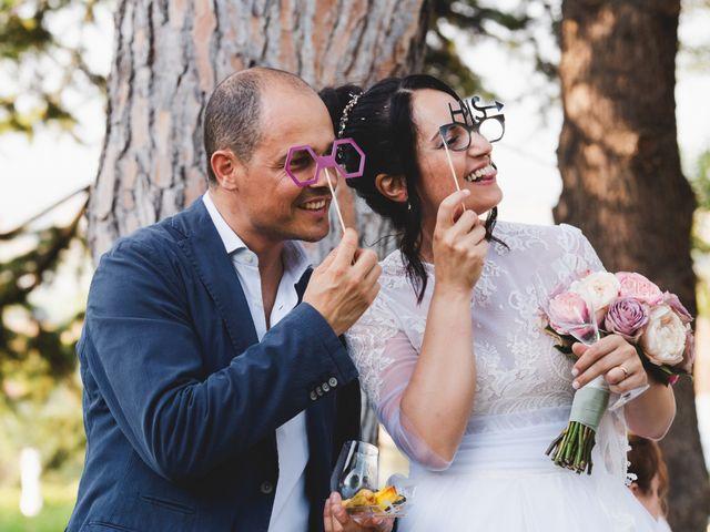 Il matrimonio di Giorgio e Mariateresa a Bologna, Bologna 34