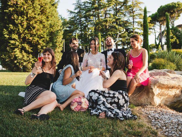 Il matrimonio di Giorgio e Mariateresa a Bologna, Bologna 38