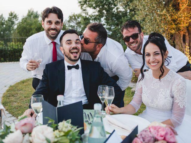Il matrimonio di Giorgio e Mariateresa a Bologna, Bologna 45
