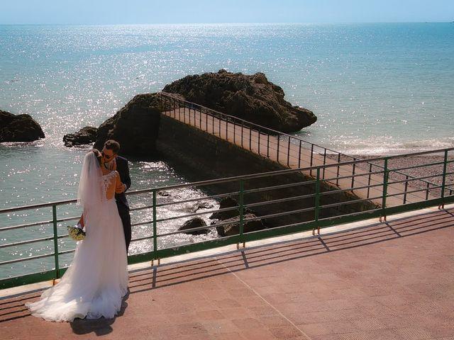 Il matrimonio di Raffaele e Mariapia a Vietri sul Mare, Salerno 26