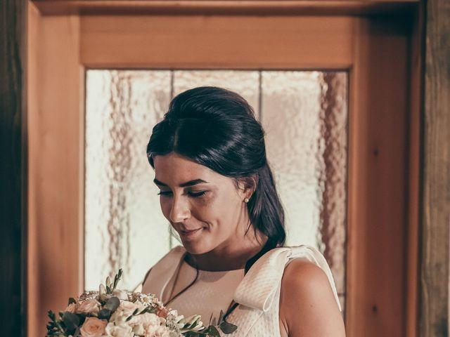 Il matrimonio di Martin e Valeria a Mezzocorona, Trento 13