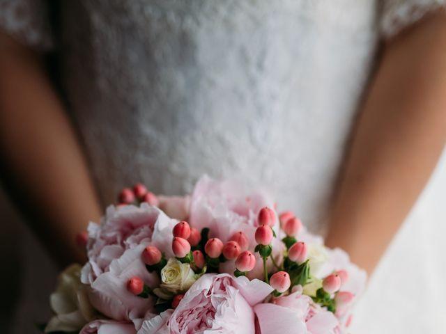 Il matrimonio di Domenico e Anna a Vibo Valentia, Vibo Valentia 18