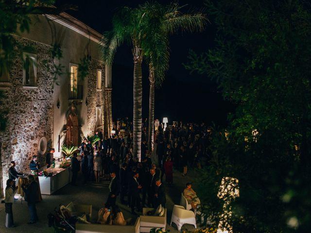 Il matrimonio di Domenico e Anna a Vibo Valentia, Vibo Valentia 26