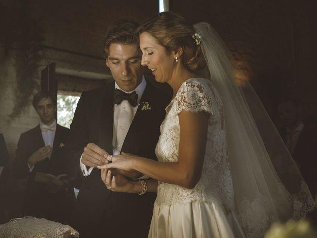 Reportage di nozze di daniele cl mence di bagno roma fiumetto - Bagno roma fiumetto ...