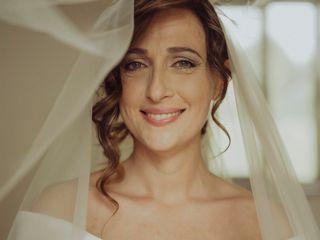 Le nozze di Erika e Leonardo 3