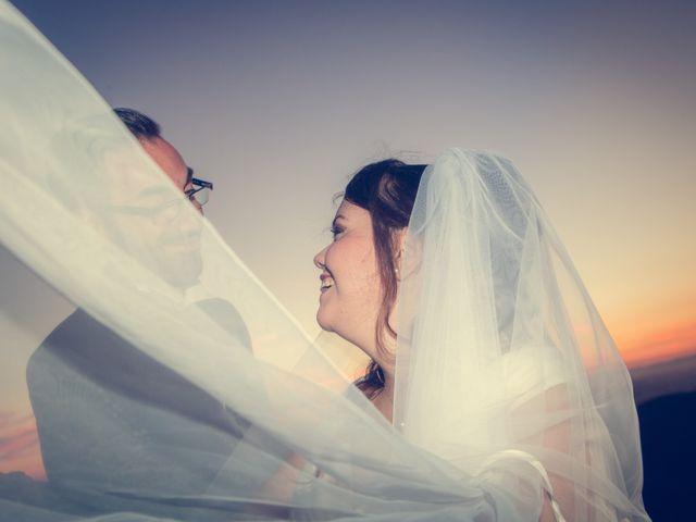Il matrimonio di Giuseppe e Adriana a Chiaramonte Gulfi, Ragusa 52
