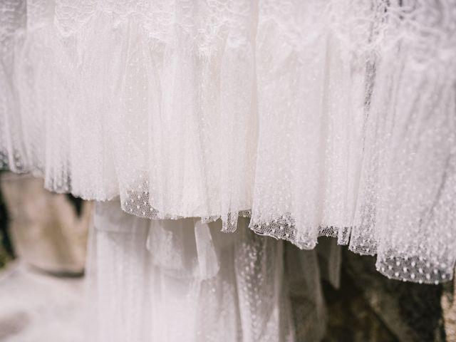 Il matrimonio di Daniele e Teresa a Medole, Mantova 5