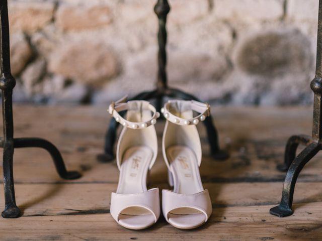 Il matrimonio di Daniele e Teresa a Medole, Mantova 26