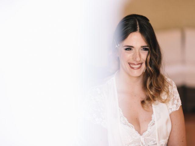 Il matrimonio di Daniele e Teresa a Medole, Mantova 29