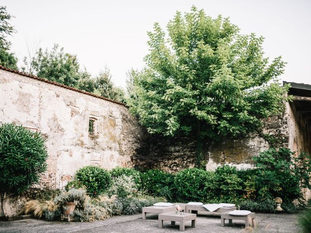 Il matrimonio di Daniele e Teresa a Medole, Mantova 145