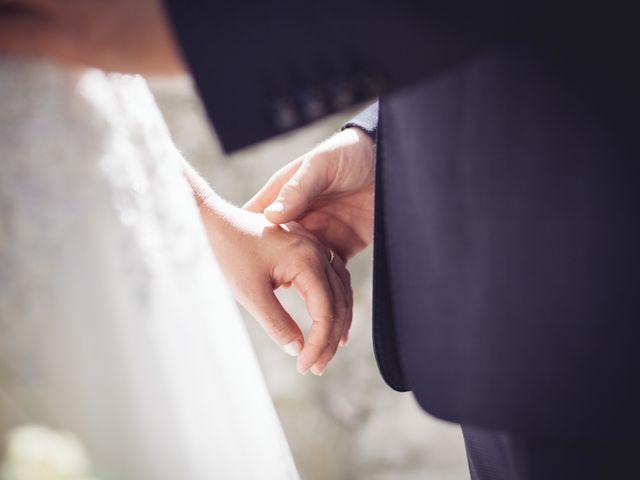 Il matrimonio di Samuele e Silvia a Trento, Trento 49