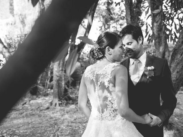 Il matrimonio di Samuele e Silvia a Trento, Trento 59