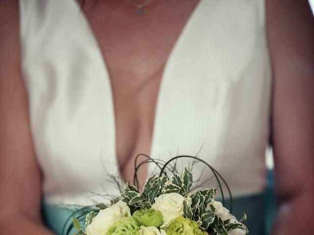 Il matrimonio di Vito e Antonella a Ceglie Messapica, Brindisi 15