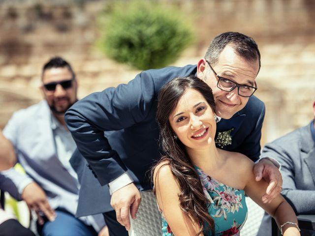Il matrimonio di Vito e Antonella a Ceglie Messapica, Brindisi 36