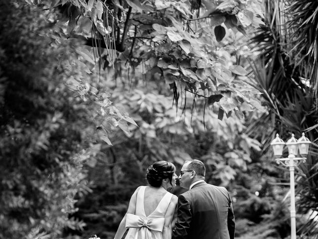 Il matrimonio di Vito e Antonella a Ceglie Messapica, Brindisi 42