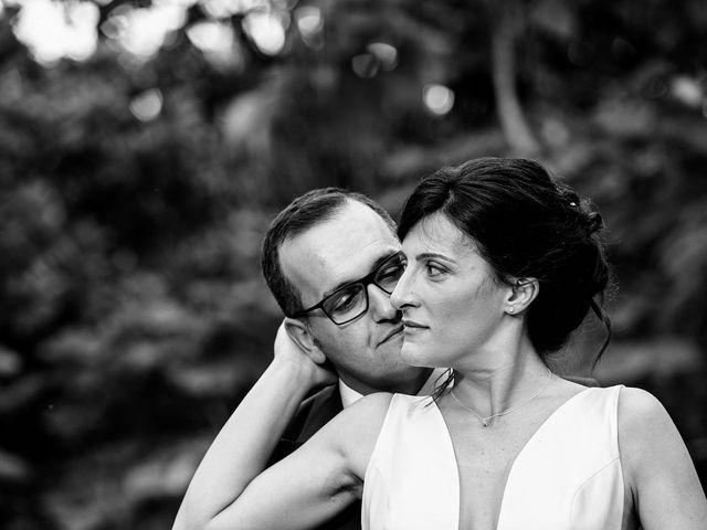 Il matrimonio di Vito e Antonella a Ceglie Messapica, Brindisi 43