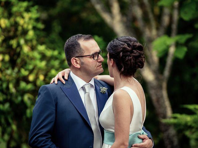 Il matrimonio di Vito e Antonella a Ceglie Messapica, Brindisi 44