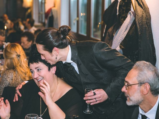 Il matrimonio di Giovanni e Fabiana a Albairate, Milano 304
