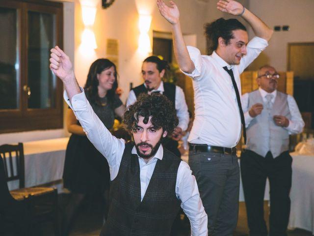 Il matrimonio di Giovanni e Fabiana a Albairate, Milano 346