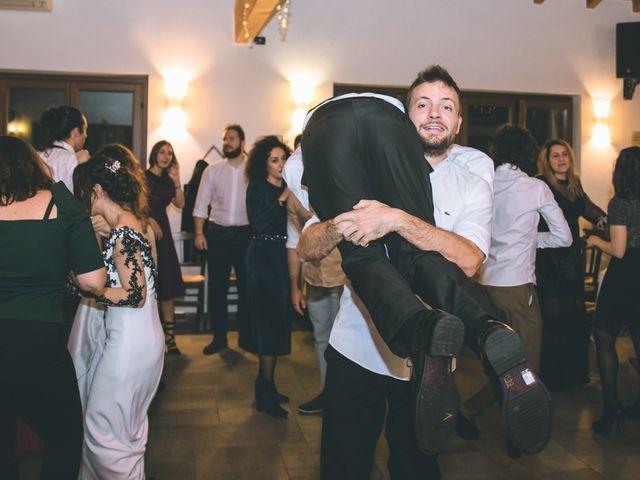 Il matrimonio di Giovanni e Fabiana a Albairate, Milano 360